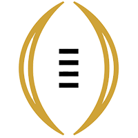 2020 College Bowl Games.College Football Playoff Official Athletics Website